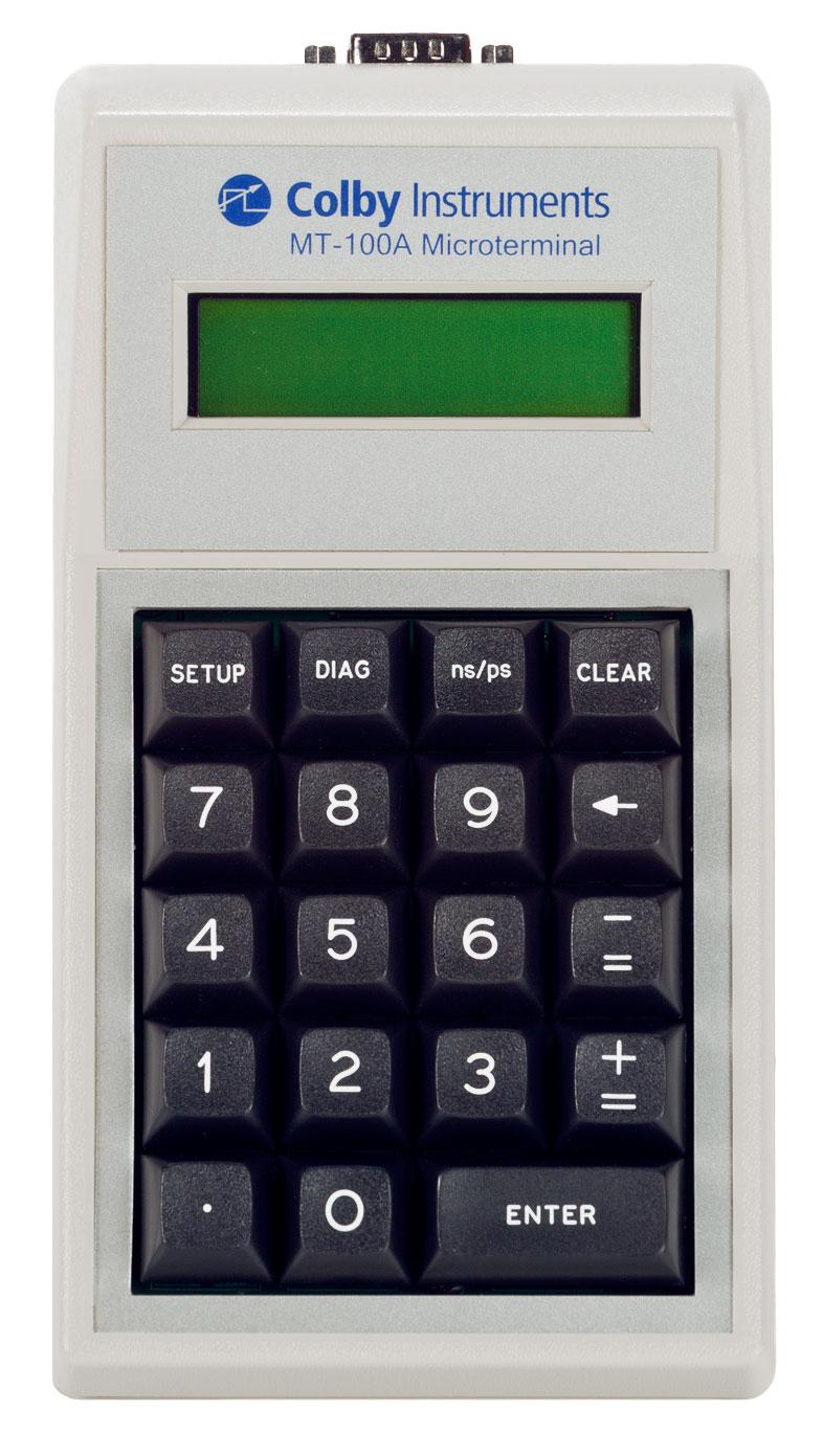 mt-100a.jpg
