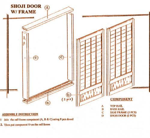shoji_door_diagram.jpg