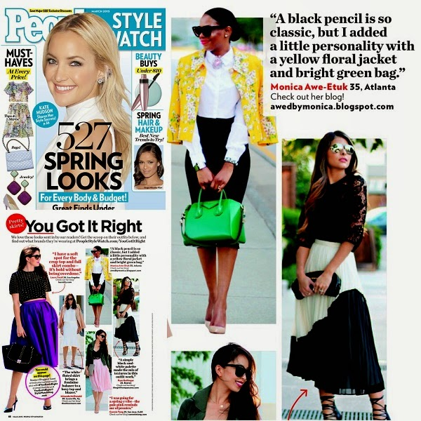 asos, midi skirt, crop shirt, crop top, black skirt, floral jacket, martha emmanuel, green bag, givenchy, antigona bag, givenchy antigona bag, yellow jacket nude pumps, people style watch, people magazine, manolo blahnik, BB pumps, Atlanta blogger, AWED BY MONICA, FASHION BLOGGER, CELINE SUNGLASSES, BLACK SUNGLASSES, FASHON, STYLE, FASHION BLOG, FASHION BLOGGER, F BLOGGER, STYLE BLOG, STYLEBLOGGER, STYLIST, STYLISH, STREETSTYLE, PERSONAL STYLE, PERSONAL STYLE BLOGGER, BLOGGER, BLOG, INSTA STYLE, INSTA FASHION, WHAT TO WEAR, OOTD, FASHION OF THE DAY, STYLE OF THE DAY, FASHION AND STYLE, BLOGGER STYLE, WHAT TO WEAR, MUST HAVE, FASHION TRENDS, WINTER TRENDS