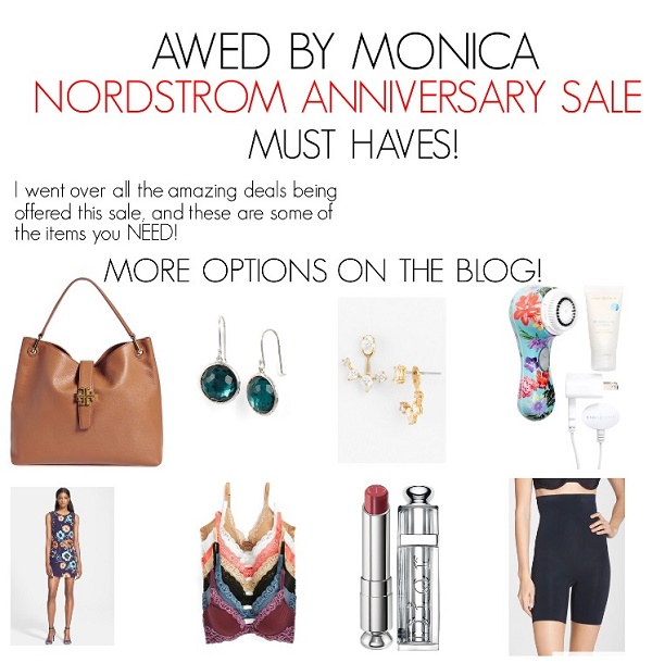 ANNIVERSARY SALE, NORDSTROM, SALE, NORDSTROM ANNIVERSARY, MUST HAVES, TOPSHOP, PHILIP LIM, BURBERRY, CROP TOP, VEST, TRENDS, MUST HAVE TRENDS, MIDI DRESS, JEWERLRY, BLOGGER STYLE, FASHION BLOG, BLOGGER, STYLE BLOGGER, GORJANA, ROUND SUNGLASSES, EARLY ACCESS