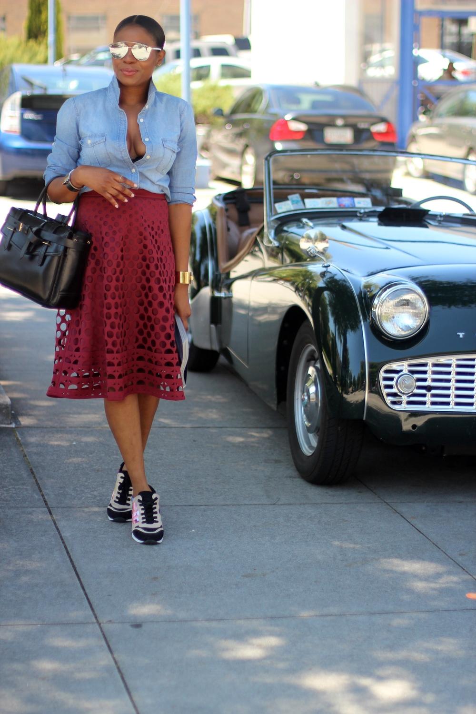 Fashion Blogger.JPG