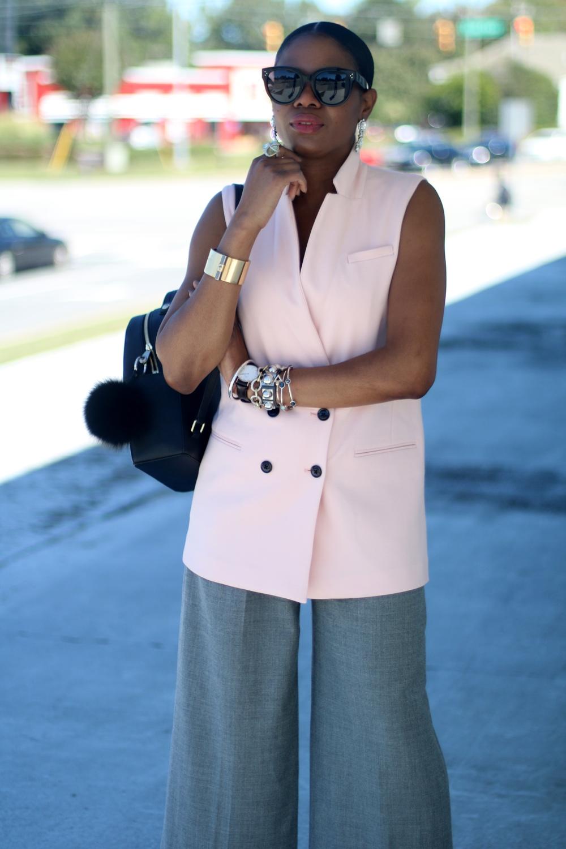 Atlanta Fashion Blogger.JPG