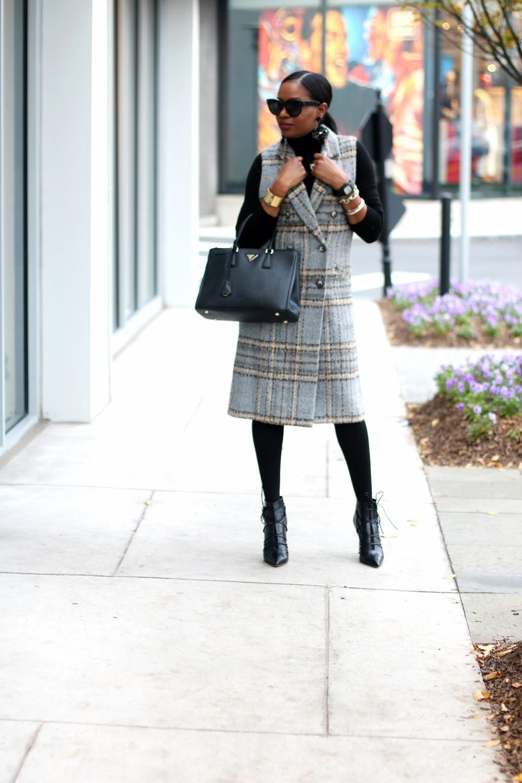 Style blogger.JPG