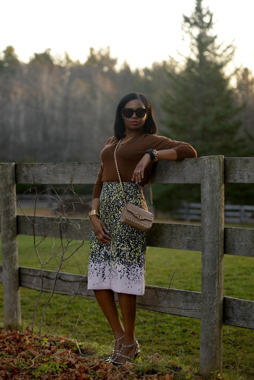 Atlanta Blogger.jpg