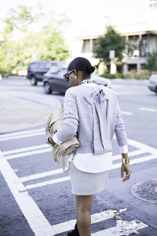 Atlanta Style Influencer.jpg