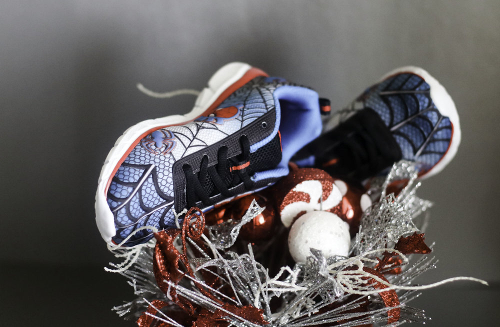 SPIDER-MAN SNEAKERS FOR KIDS.jpeg