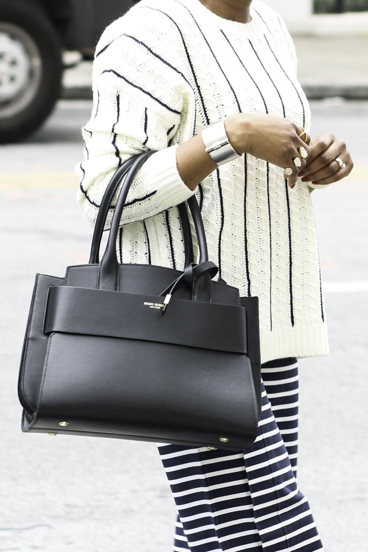 THE PERFECT BLACK BAG.jpg