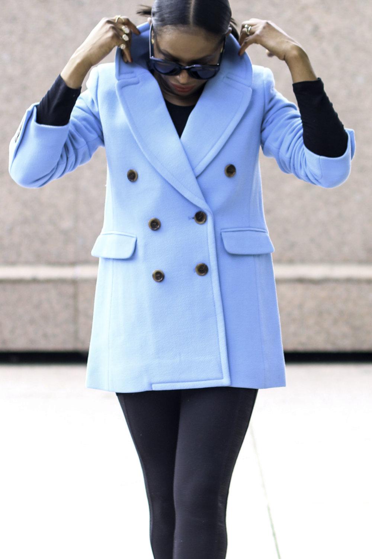 J.CREW BLUE COAT.jpg