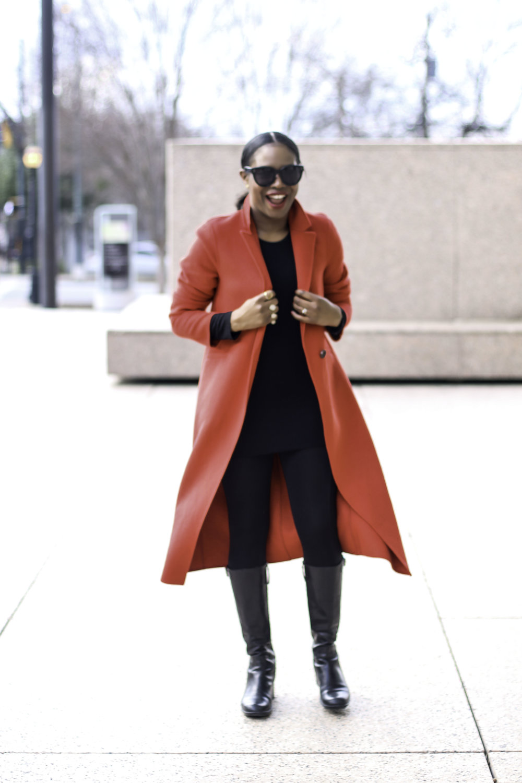 STYLE BLOGGER IN RED COAT.jpg