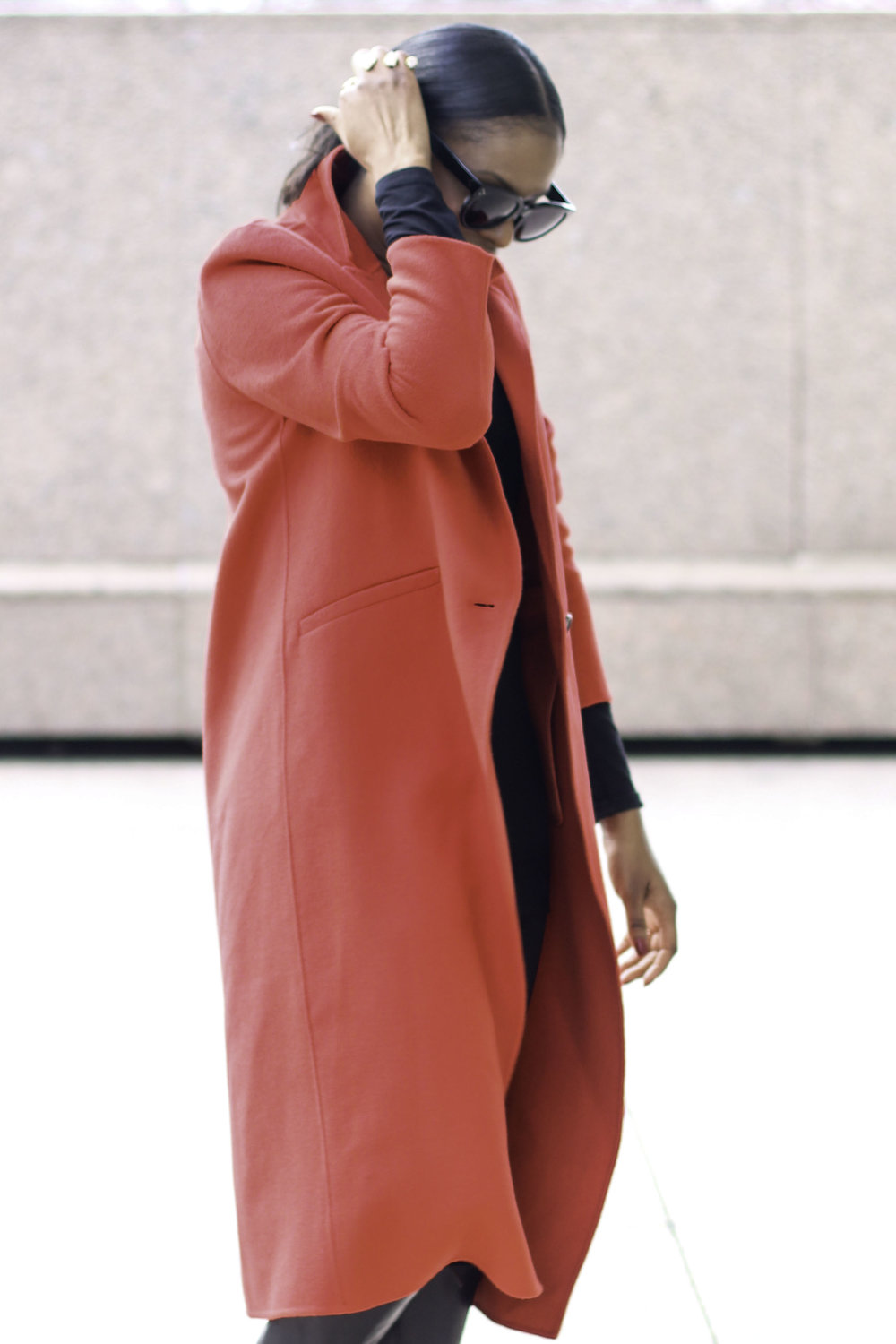 RED SINGLE BUTTON COAT.jpg