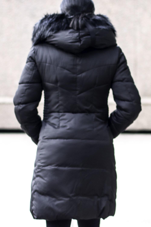 BACK VIEW OF WINTER COAT.jpg