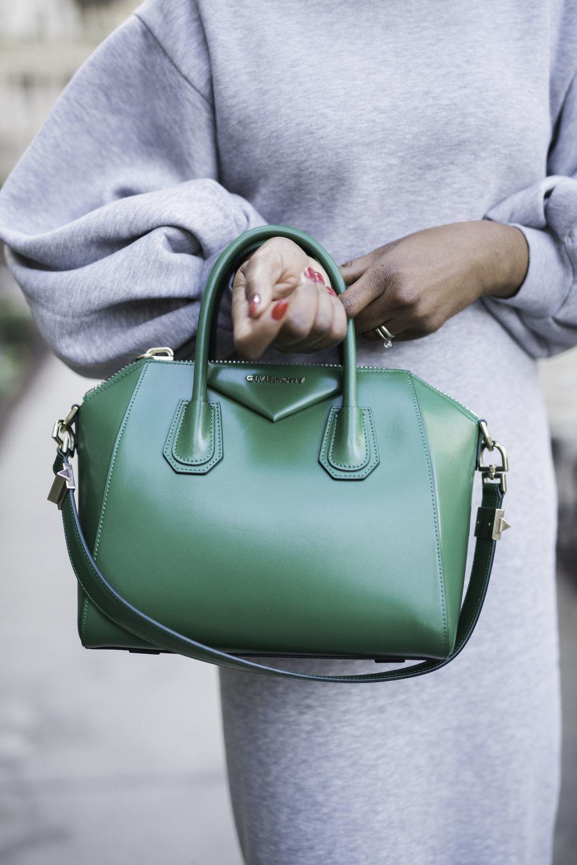 GREEN GIVENCHY ANTIGONA BAG.jpg