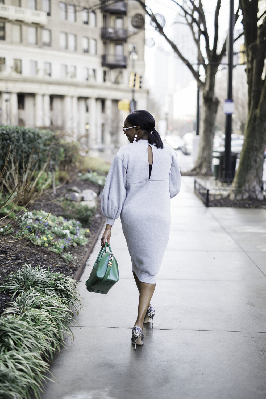 BACK OF SWEATER DRESS.jpg