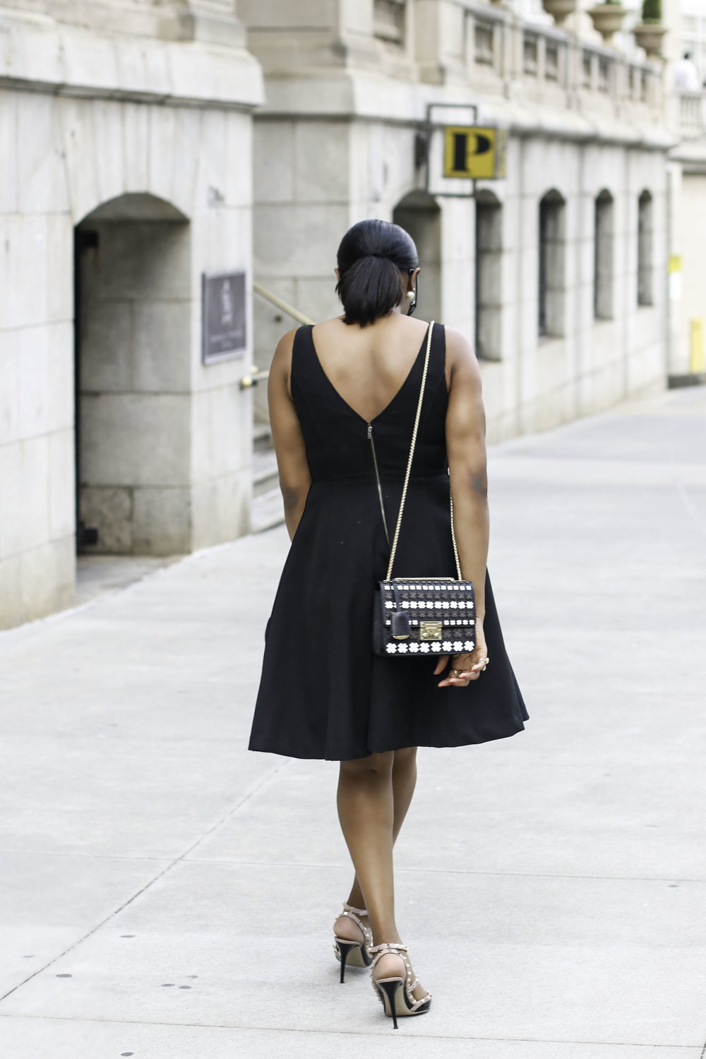 THE BACK VIEW OF THE PERFECT DRESS.jpg