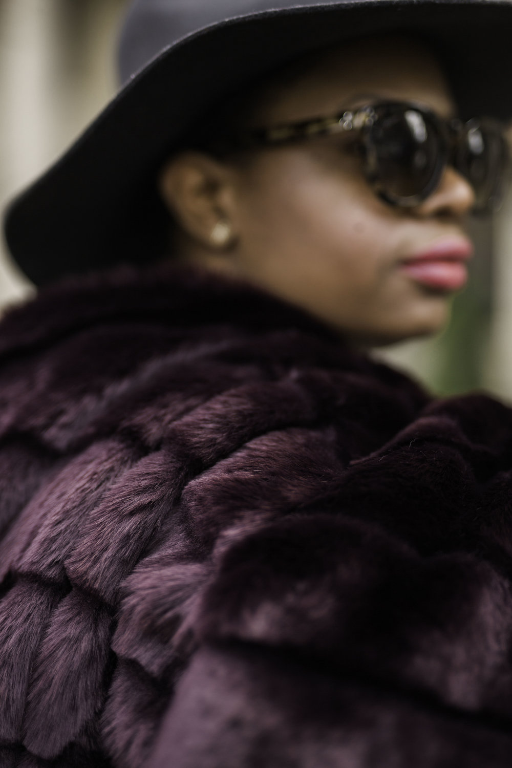 BURGUNDY FUR COAT.jpeg