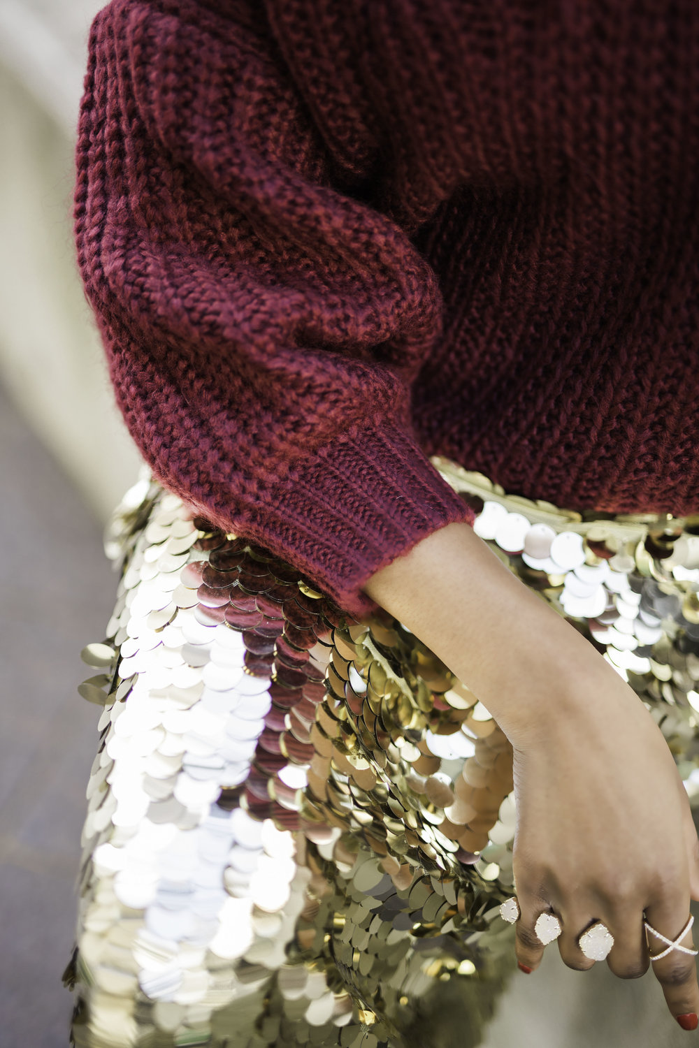 STATEMENT RINGS AND SEQUIN .jpg