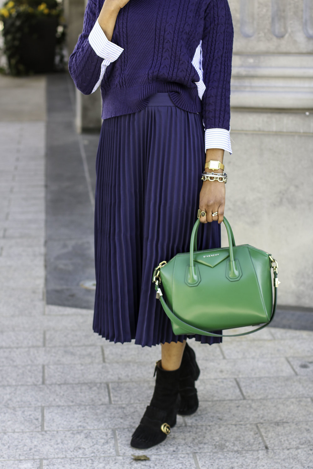 GREEN GIVENCHY BAG.jpg