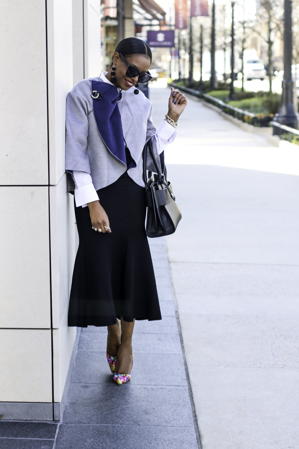 FASHION BLOGGER WEARING THE PERFECT SKIRT.jpg