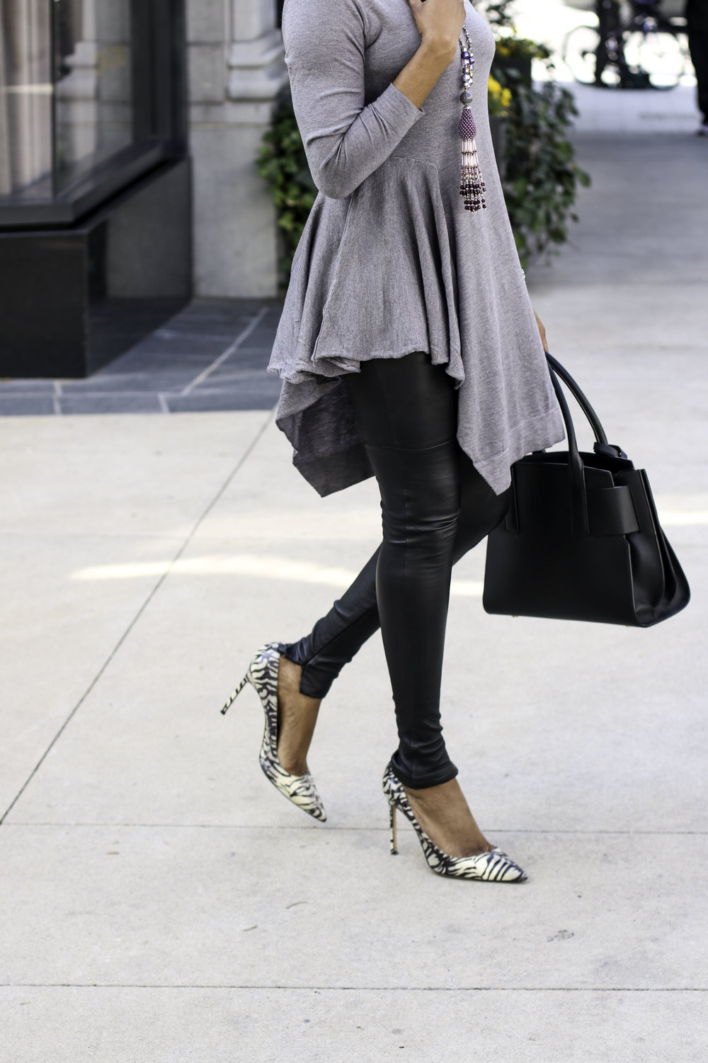HIGH LOW SWEATER AND LEATHER LEGGINGS.jpg