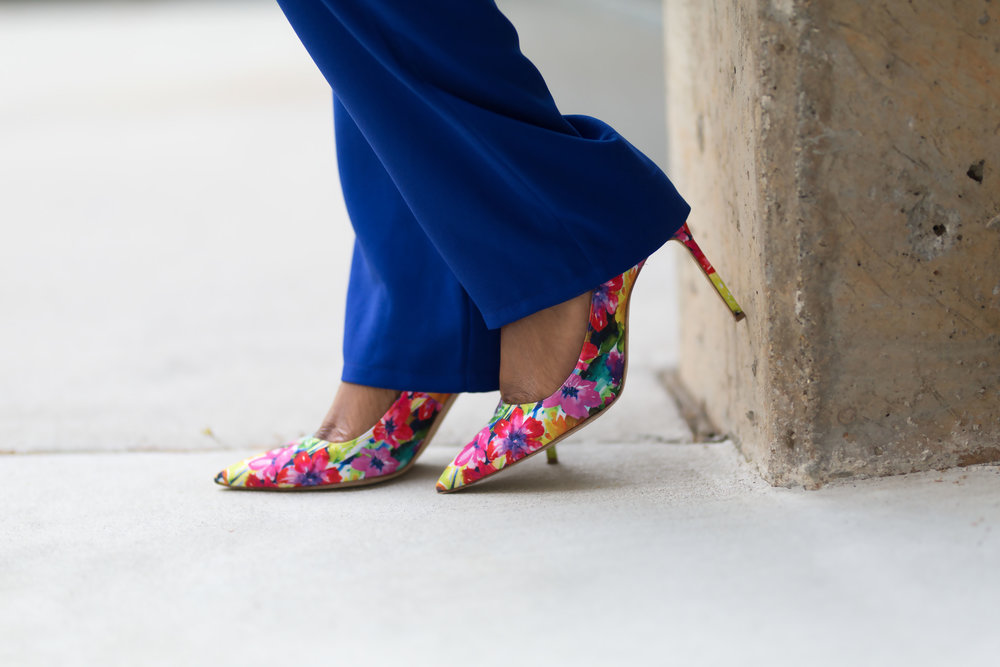 FLORAL SHOES.jpg