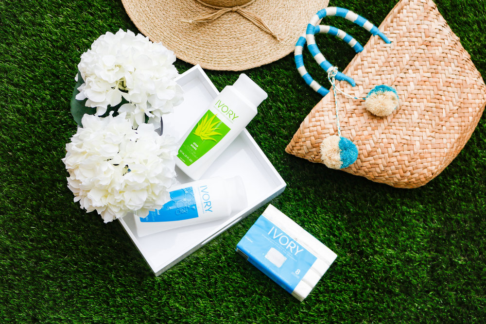 IVORY PRODUCTS FOR THE SUMMER .jpg