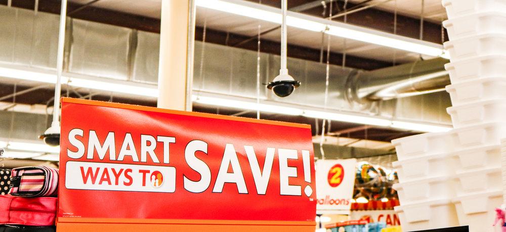 SMART WAYS TO SAVE.jpg