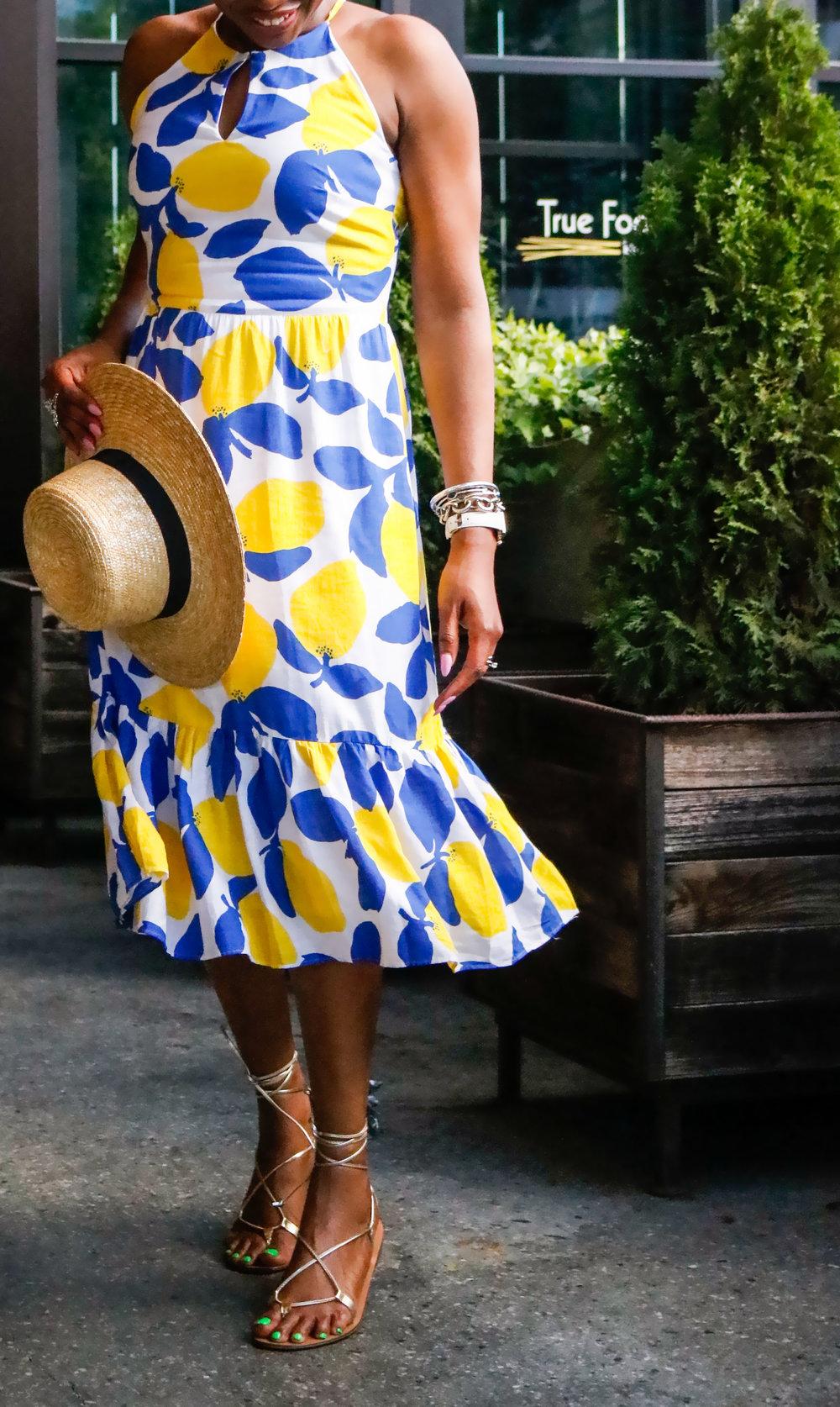 BLUE AND YELLOW DRESS.jpg