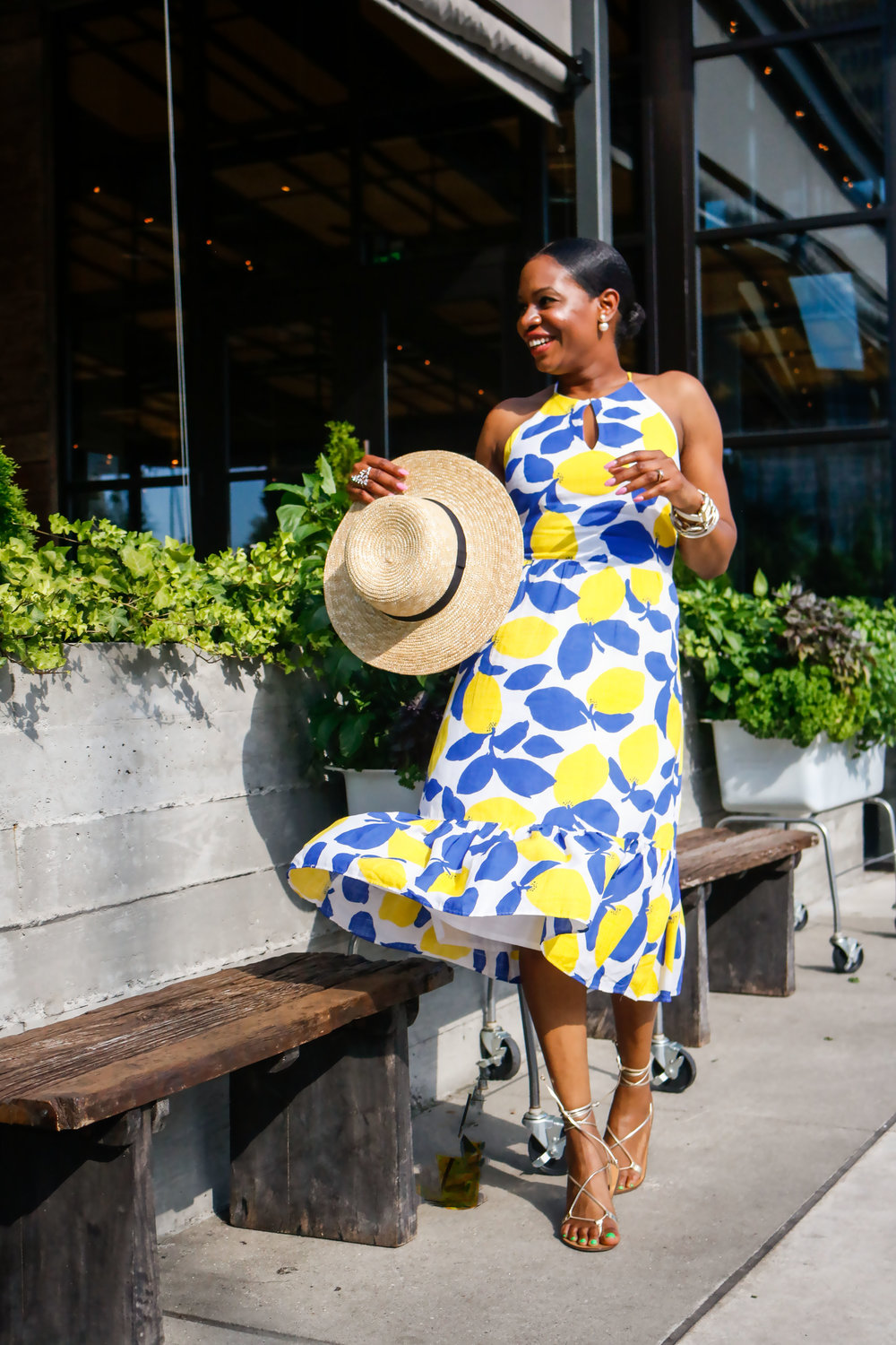 STYLE BLOGGING WEARING THE PERFECT SUMMER DRESS.jpg