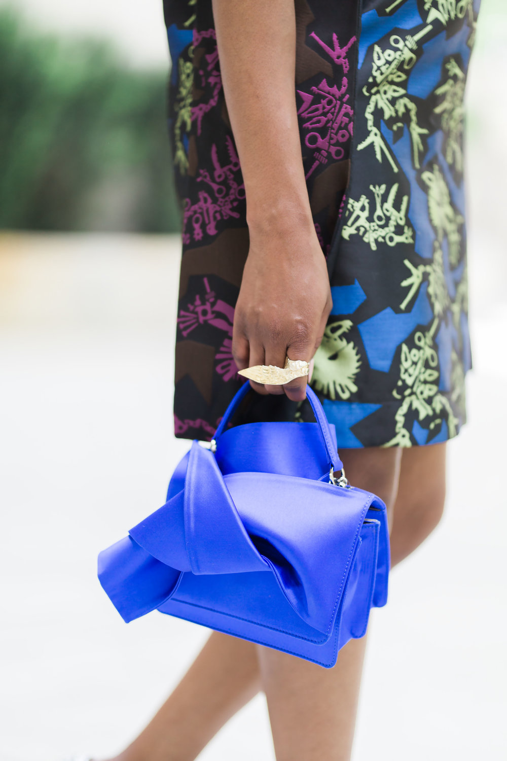 the perfect blue bag.jpg