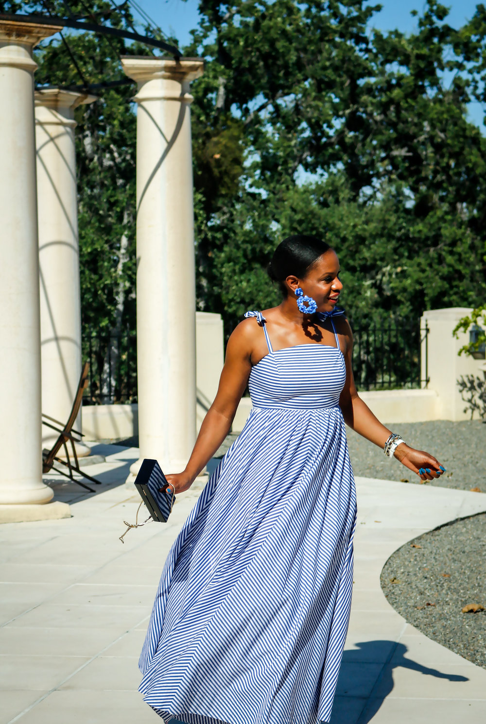 STRIPE MAXI DRESS.jpg