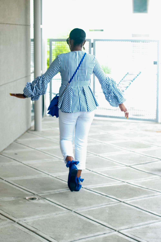 Fashion Blogging wearing style inspiration.jpg