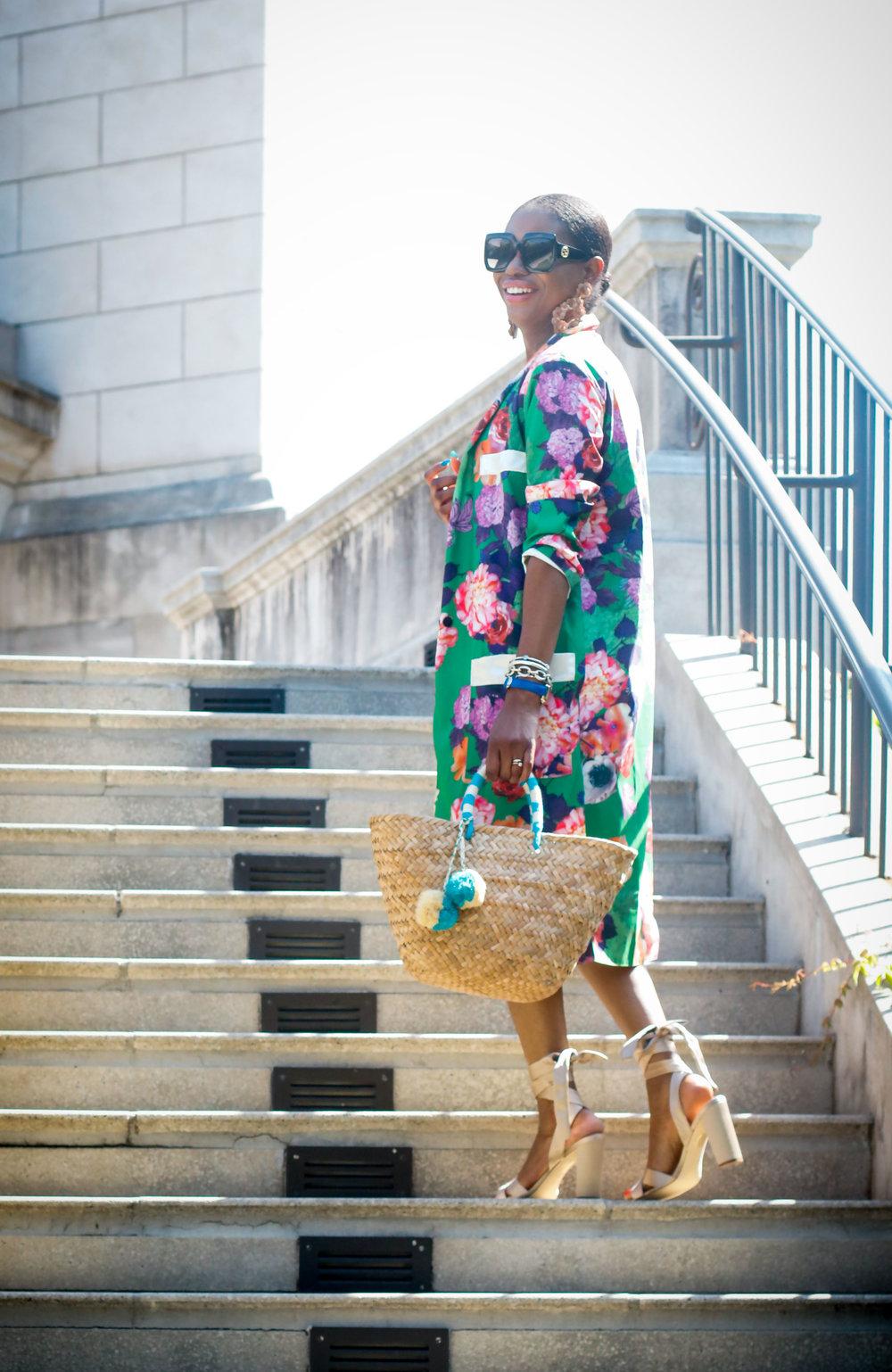 Atlanta Fashion and style blogger.jpg