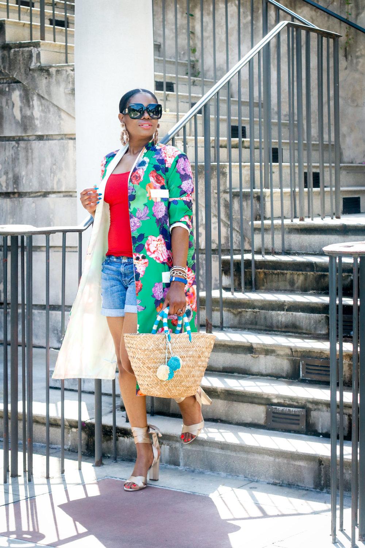 Fashion Blogger wearing Kimono.jpg