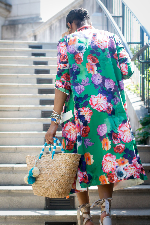 Floral Kimono.jpg