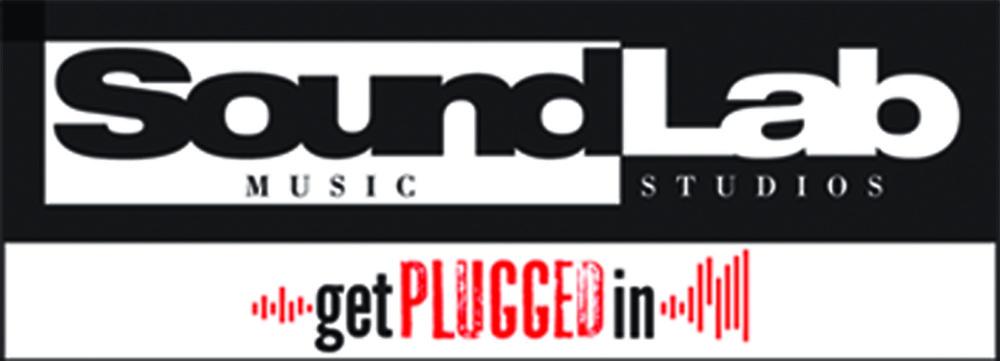 sound_lab.jpg
