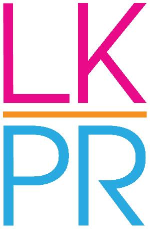 LKPR Logo-01.jpg