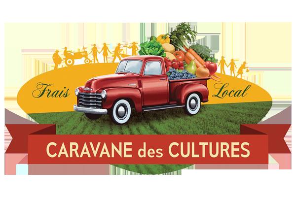 FQTLOGOCaravandescultures2.png