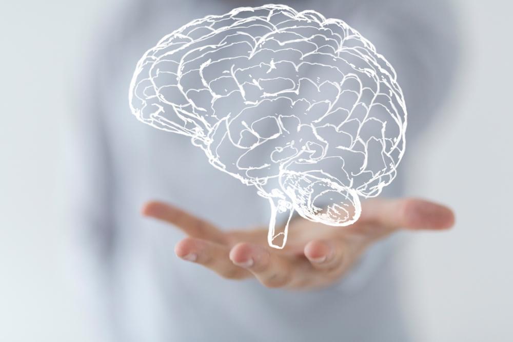 sensory nerve stimulation