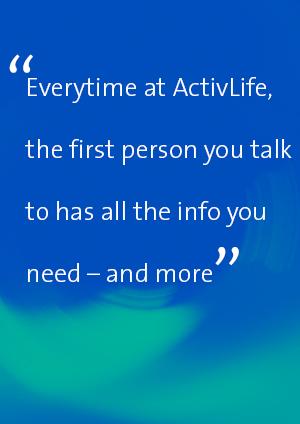 ActivLife_service