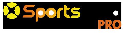 SportsMed PRO since 1988