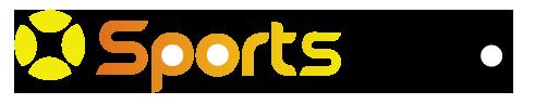 SportsMed for shoulder injury