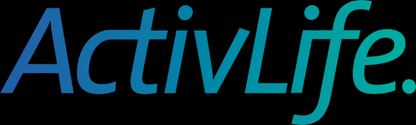 ActivLife: TENS machine inventors and Australian manufacturers