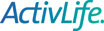 ActivLife - TENS machine specialists