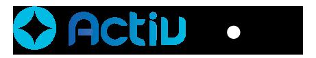 ActivBoDY Premium TENS Machine