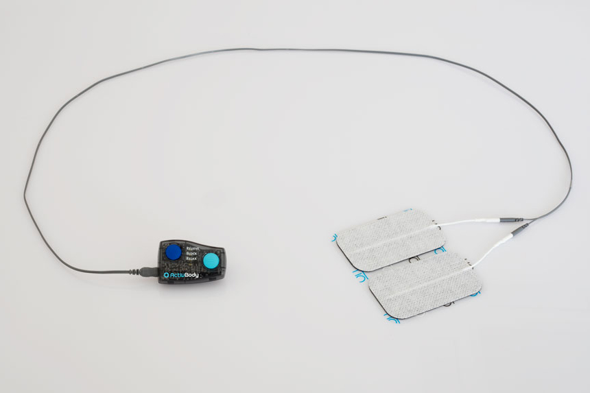 ActivBody-System-Connection 2x3.jpg