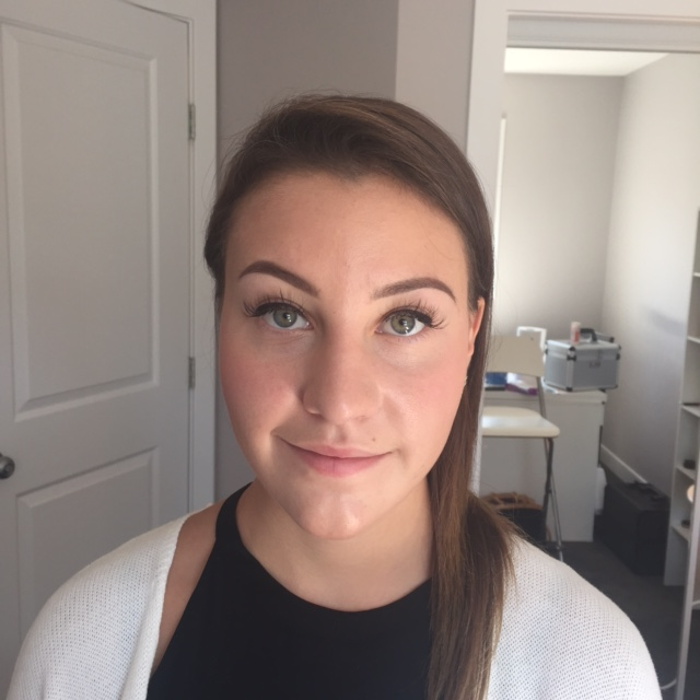 DanielleEyebrows