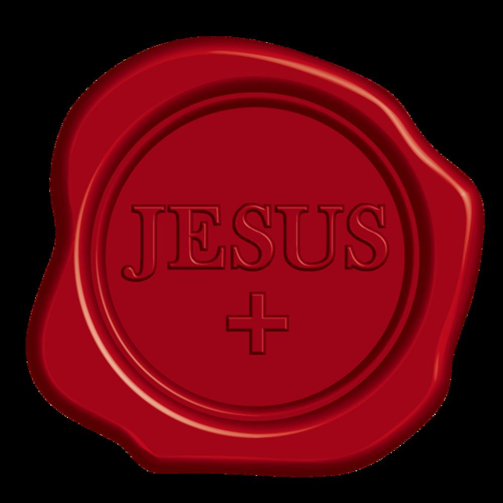 Jesus+.png