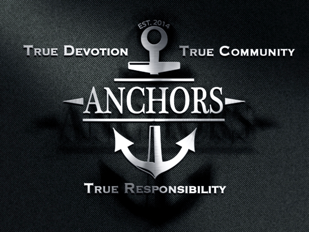 anchors.png