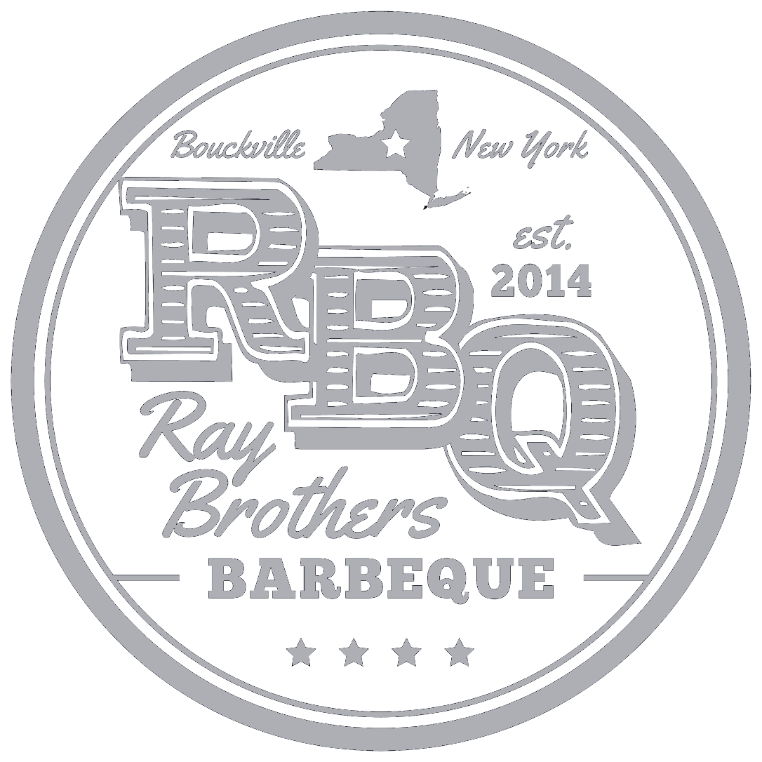 Ray Brothers BBQ
