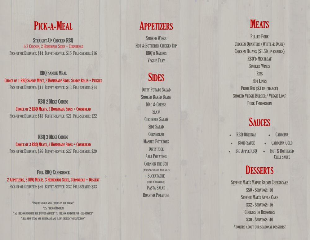 Catering Brochure Edit- 1.10.19 update copy-2.png